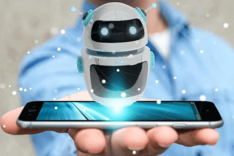 Chatbots: como o uso da ferramenta impulsiona seus negócios