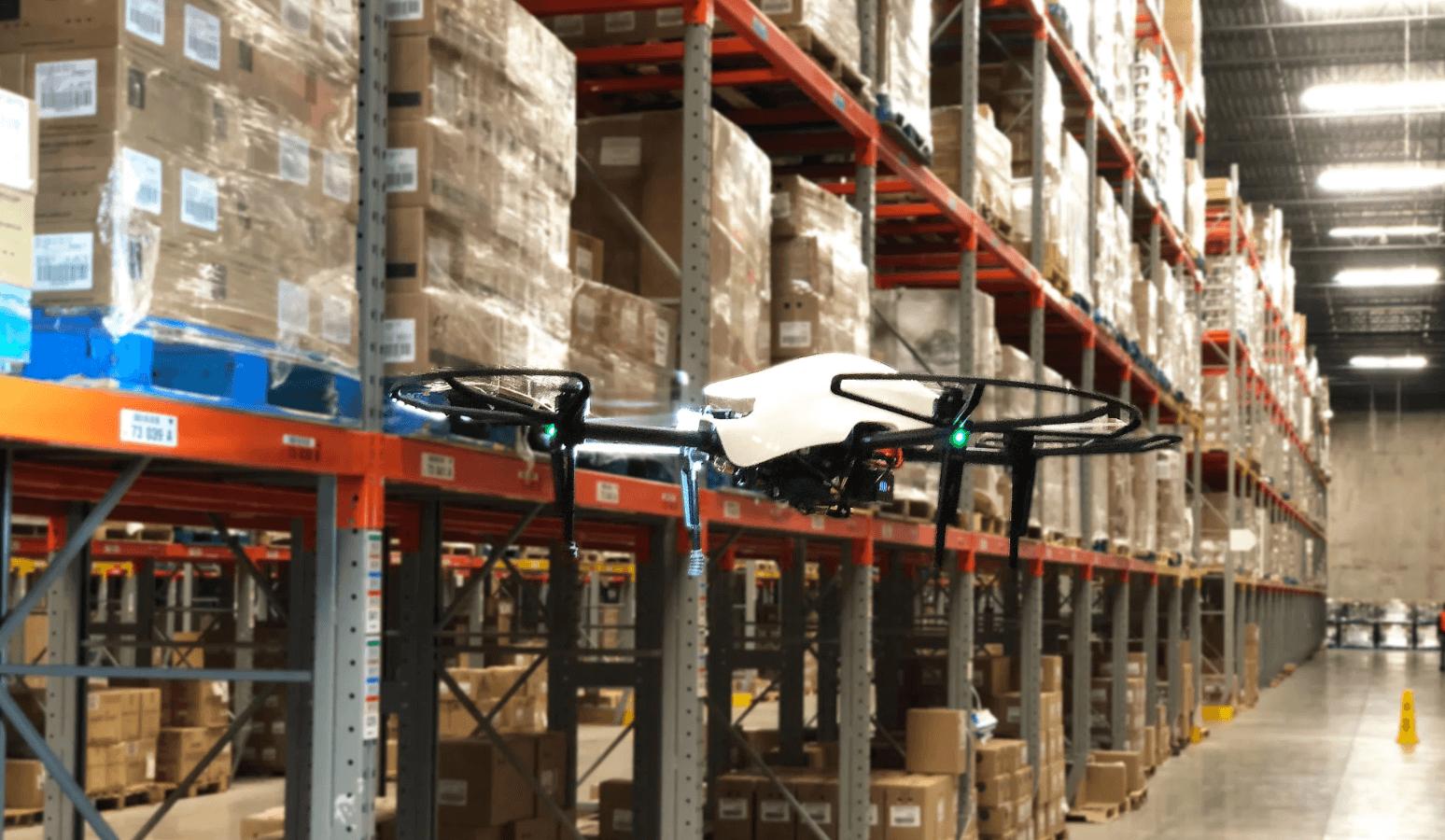 drone-varejo-omnichannel.jpg