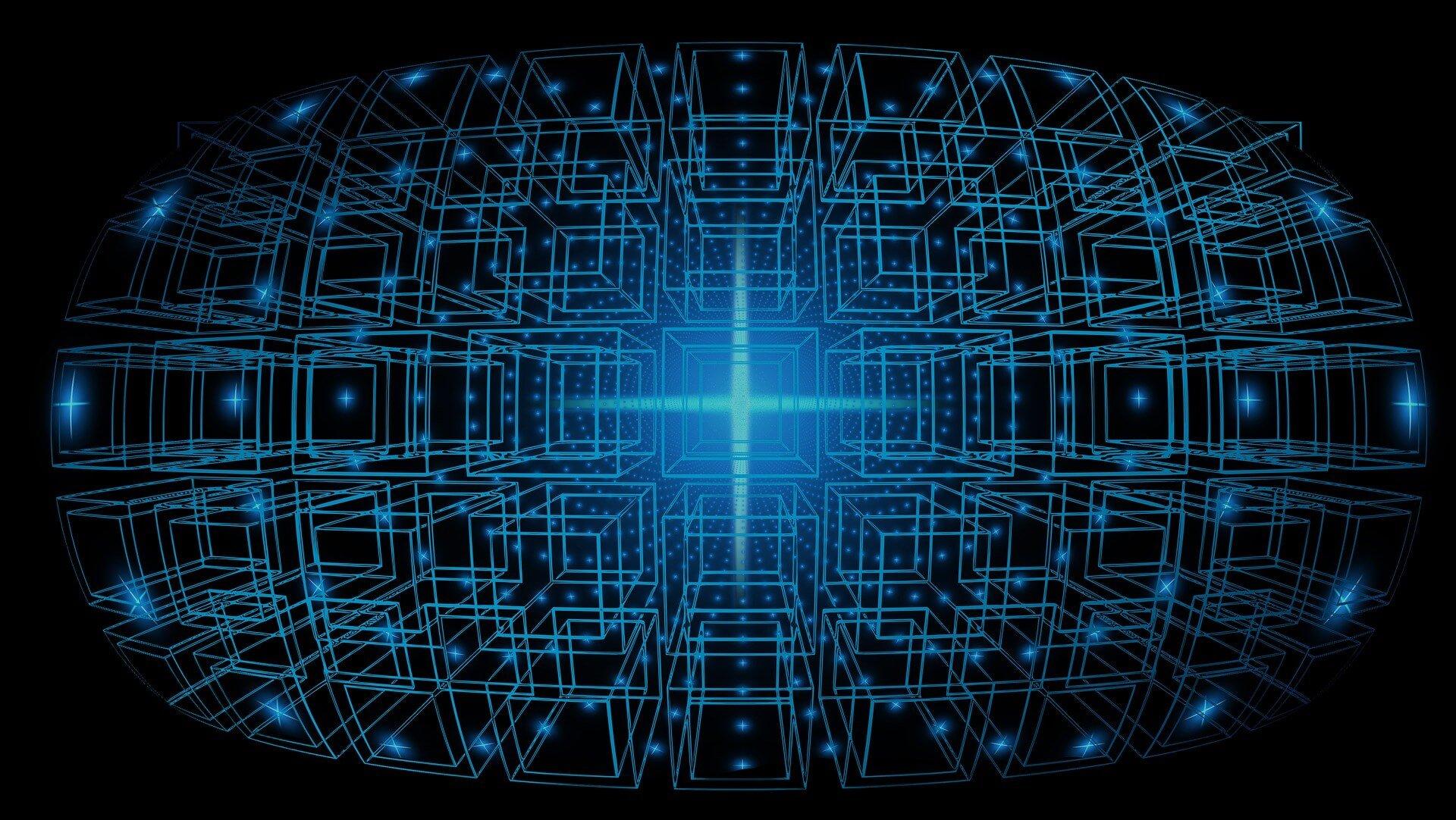 Como a integração de sistemas une várias frentes de negócio