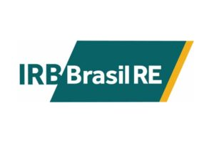 Case IRB Brasil RE / Imaginedone