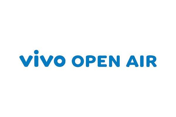 case-vivo-open-air
