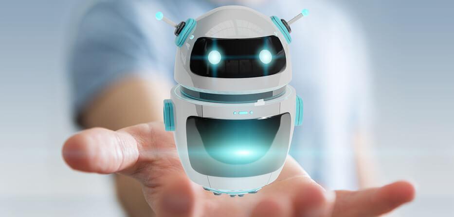 Chatbot e CRM