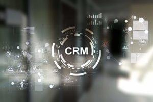 Integração de sistemas com CRM
