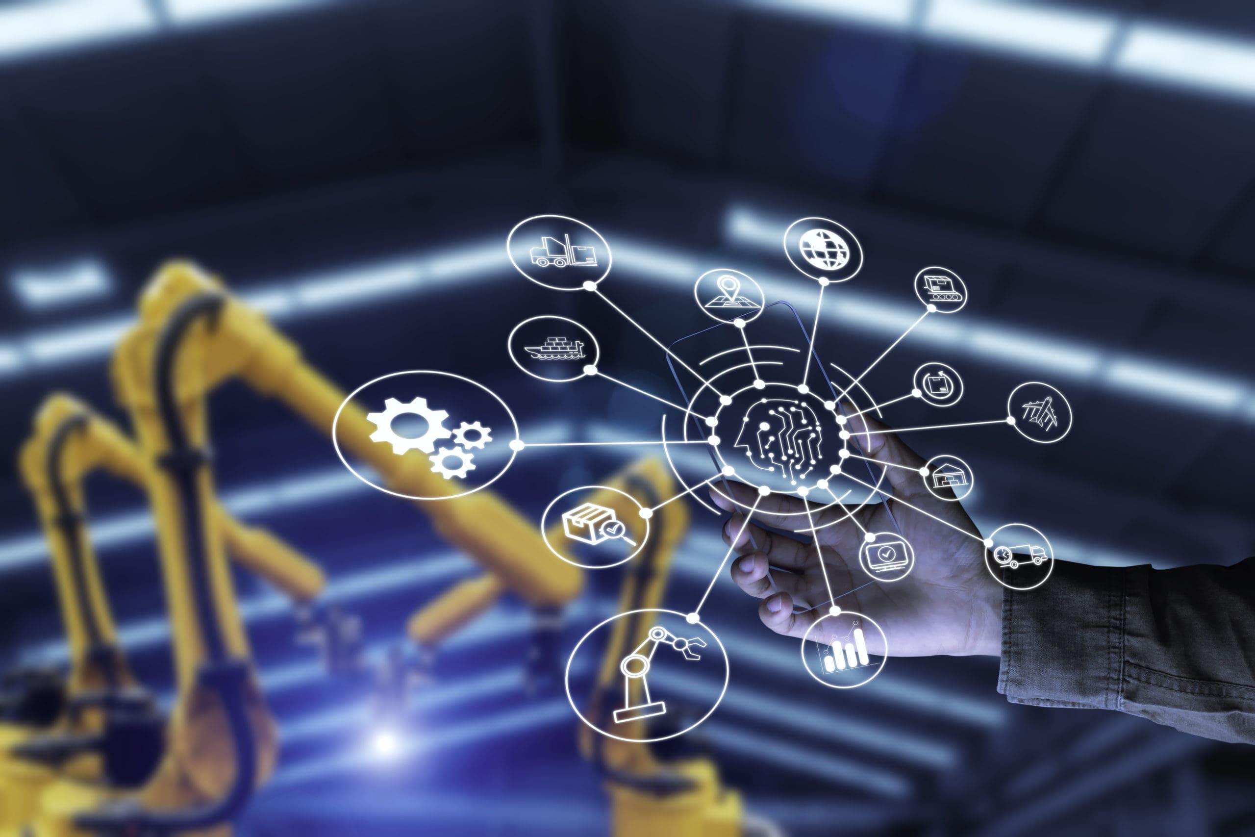 Integração de aplicações: como a estratégia aumenta a produtividade nas empresas