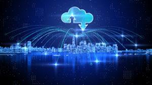 Conheça as vantagens da Cloud Computing