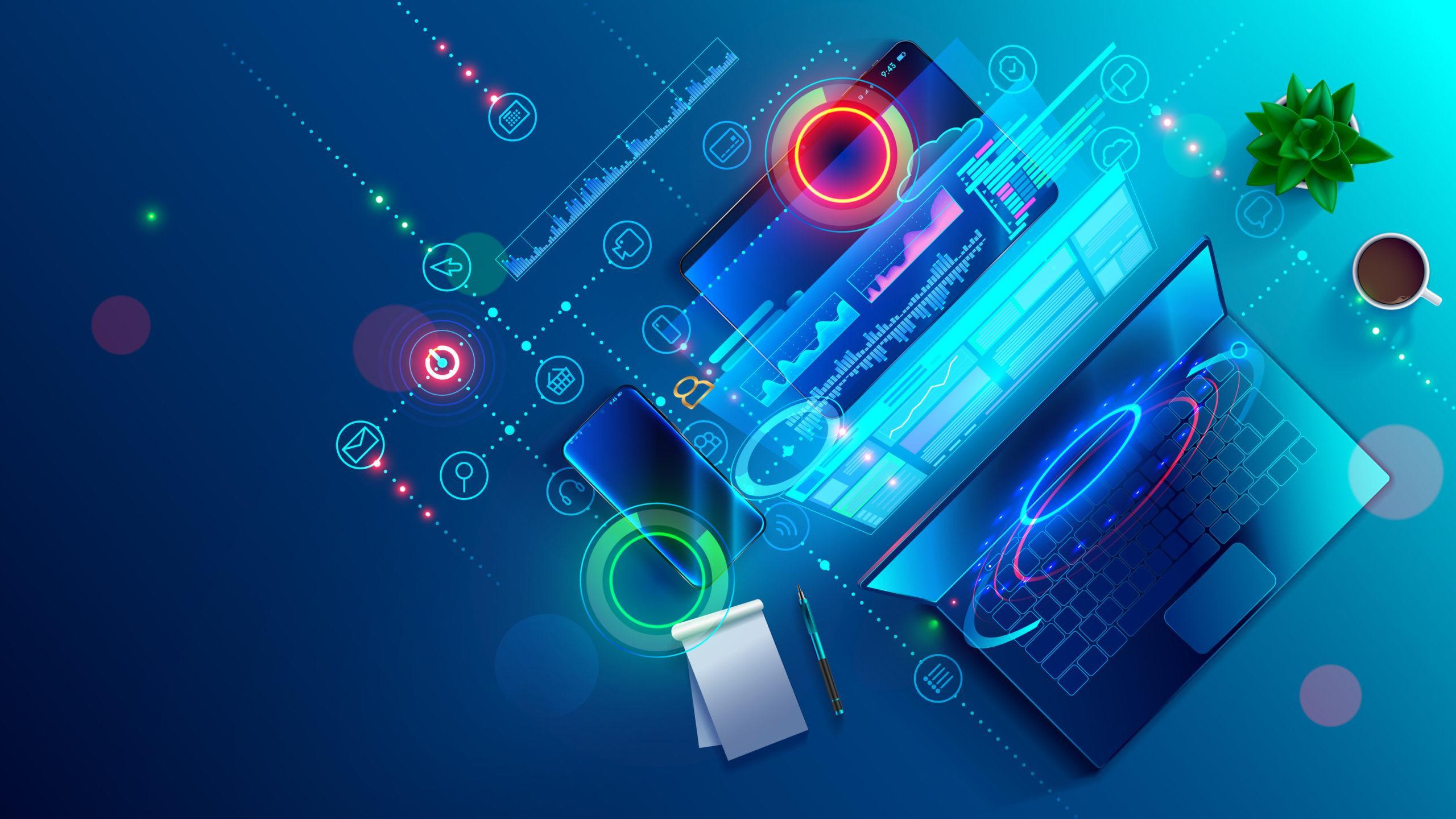 Tecnologia disruptiva