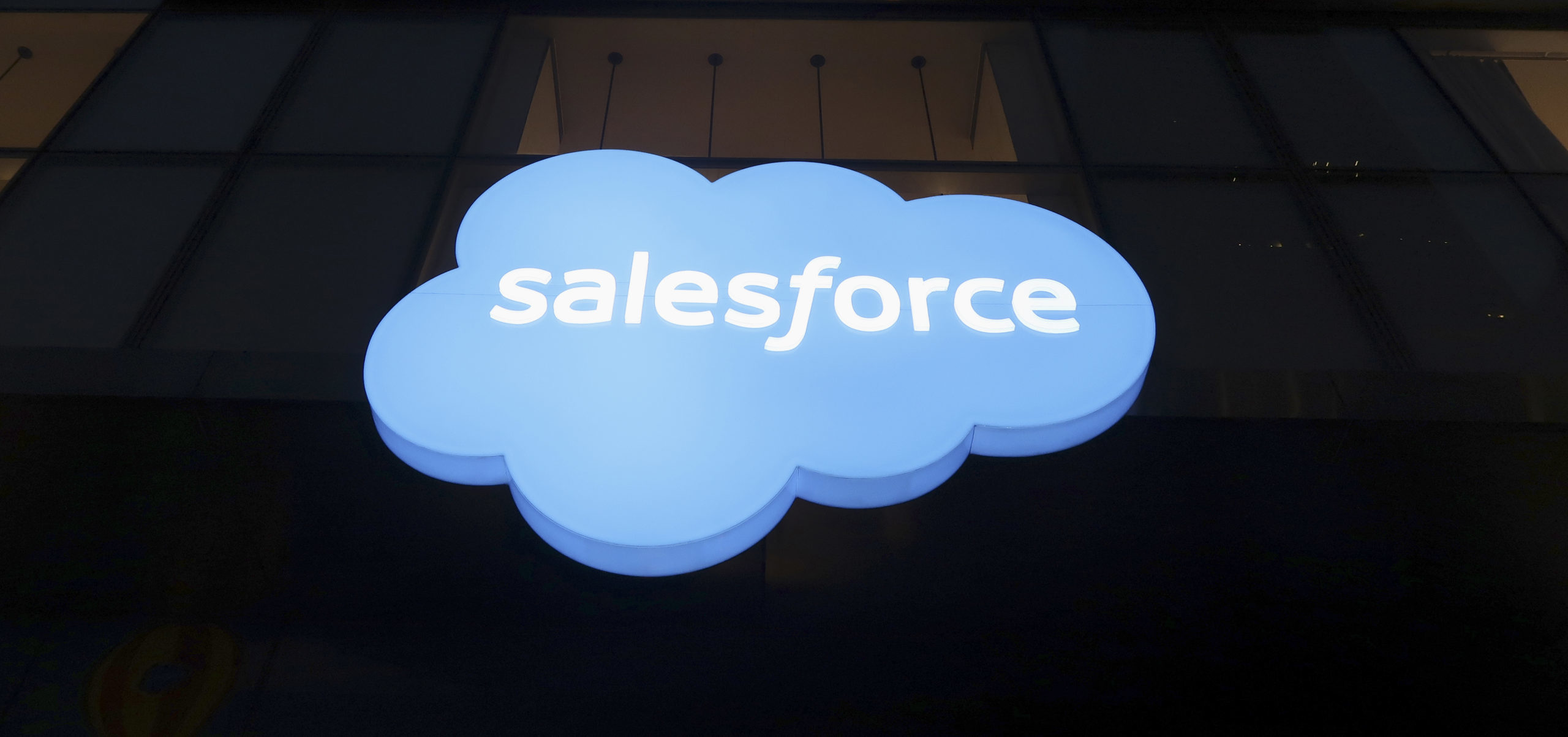 Quickdone, entenda as vantagens do pacote predefinido do CRM Salesforce criado pela Imaginedone