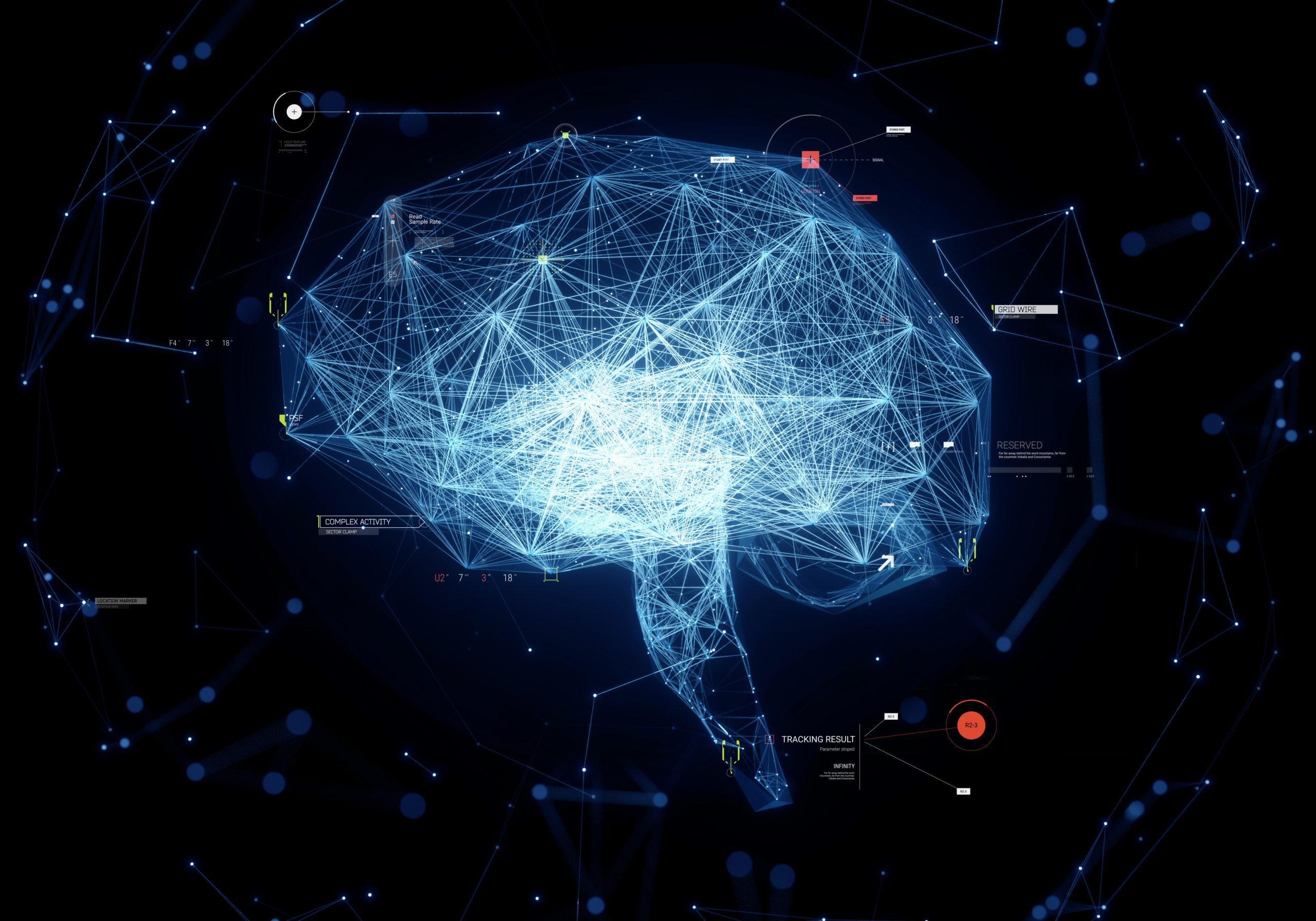 Inteligência artificial no varejo: como aplicar e quais são os benefícios