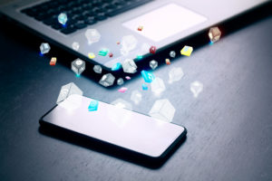 Integração entre aplicativo e sistemas: entenda as vantagens
