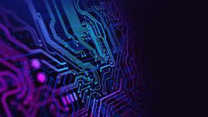 Prós e contras de soluções de software sob medida