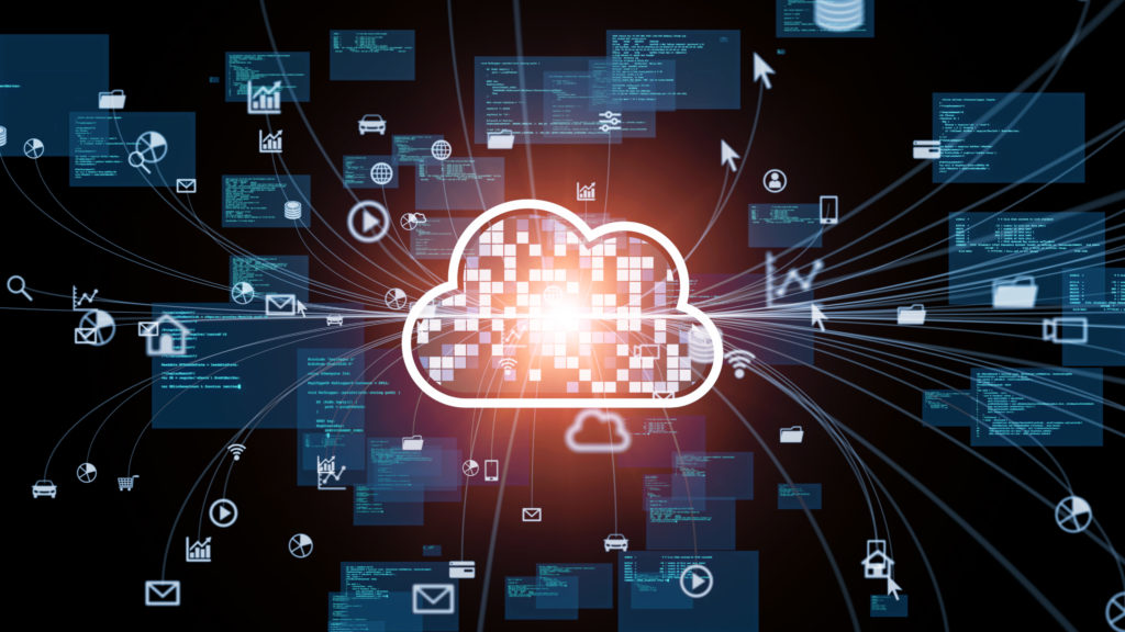 Migração para a nuvem: como a sua empresa pode dar esse passo?