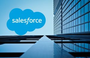 Consultoria CRM Salesforce
