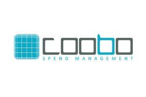 Case Coobo / Imaginedone
