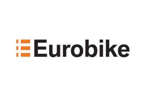 Case Eurobike / Imaginedone