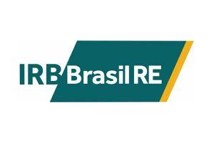 Case IRB Brasil RE / Imaginedone