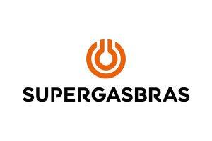 Case Supergasbras / Imaginedone