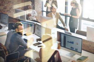 service-cloud-atendimento-ao-cliente-salesforce-2000x1443